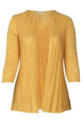 PAPRIKA Ilgas megztinis