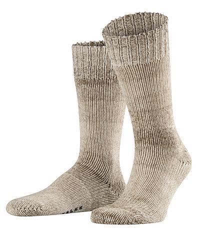 FALKE Kojinės Faded (1 poros)