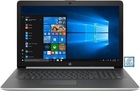 HP 17-by1221ng Nešiojamas kompiuteris »In...