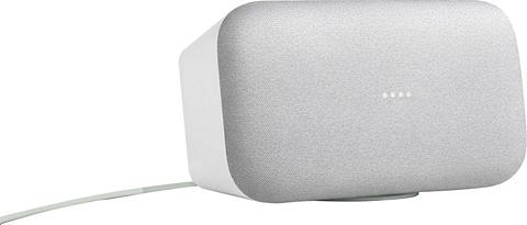 GOOGLE »Home Max« elegantiškas Speaker (Bluet...