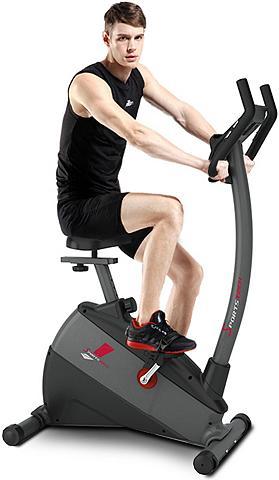 Sportstech Elipsinis treniruoklis »ESX500«