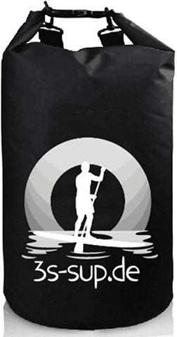 3S-SUP Drybag »i-Sup- Gepacktasche«