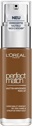 L'ORÉAL PARIS L'ORÉAL PARIS Make-up »Perfect Match« ...