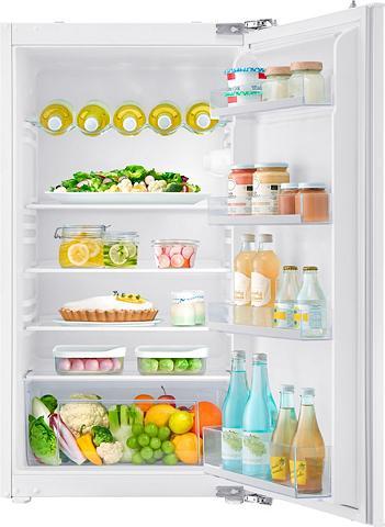 Samsung Įmontuojamas šaldytuvas BRR2000 BRR5GR...