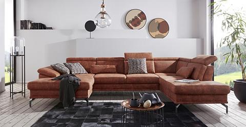 SIT&MORE Dekoratyvinė pagalvėlė sit&more