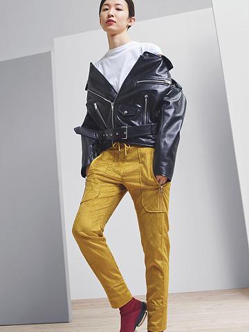MAC Jogger Pants »Future-Pants« Jop-Pants ...