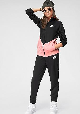 NIKE SPORTSWEAR Sportinis kostiumas » CORE TRACKSUIT P...