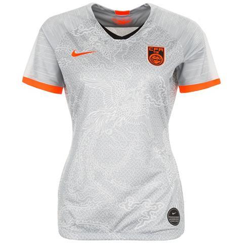 NIKE Marškinėliai »China Stadium Wm 2019 Au...