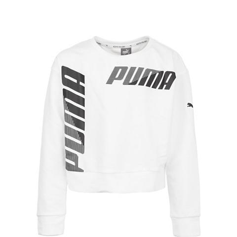 PUMA Sportinio stiliaus megztinis »Modern S...