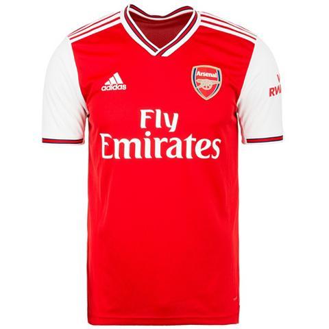 ADIDAS PERFORMANCE Marškinėliai »Fc Arsenal Marškinėliai ...