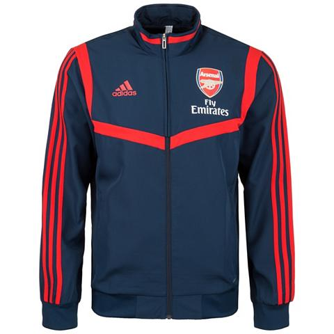 ADIDAS PERFORMANCE Sportinis bliuzonas »Fc Arsenal«