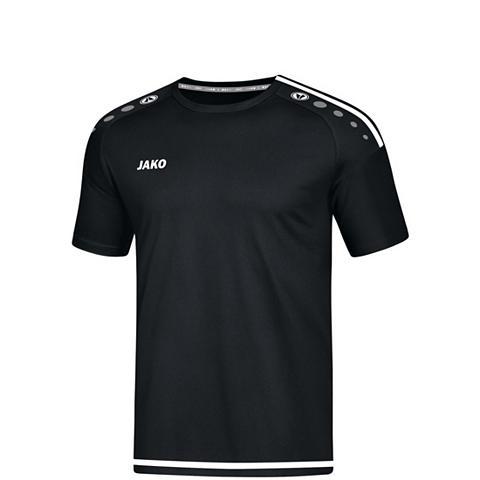 JAKO Marškinėliai