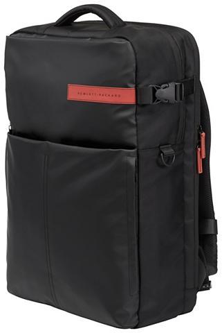 HP Notebookrucksack »Durchdachtes Design«...