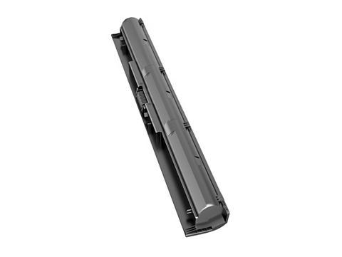 HP HS04 4-Zellen-Notebookakku »Mehr Zeit ...