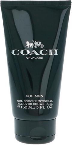 COACH Dušo želė » For Men«