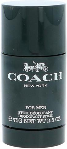 COACH Deo-Stift » For Men«