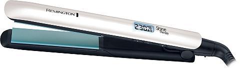 Remington Glätteisen »S8500 Shine Therapy« Keram...