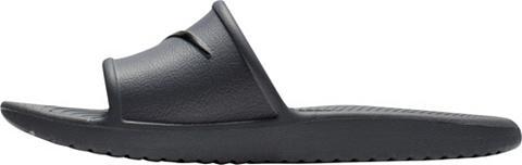 Nike Sportswear »Kawa« maudymosi sandalai
