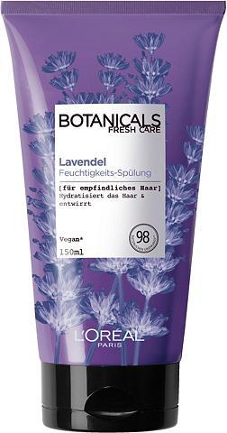 BOTANICALS Haarspülung »Lavendel Hydratisierende ...
