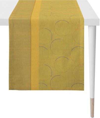 APELT Stalo takelis »1305 Loft Style Jacquar...