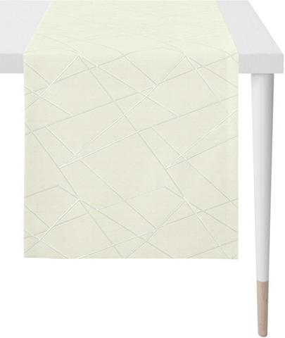 APELT Stalo takelis »Vio - Loft Style Jacqua...