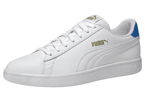 PUMA » Smash v2 L« Sneaker