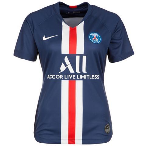NIKE Marškinėliai »Paris St.-germain Stadiu...