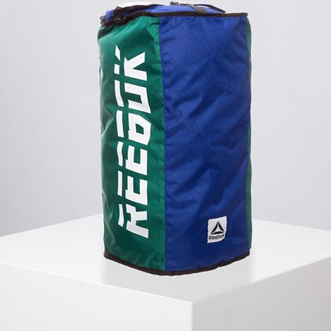 REEBOK Sportinis krepšys »Workout Ready Lanks...