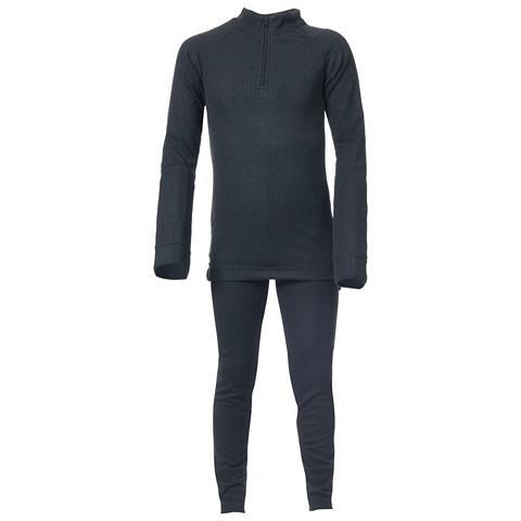 Trespass Marškinėliai ilgomis rankovėmis & Legg...