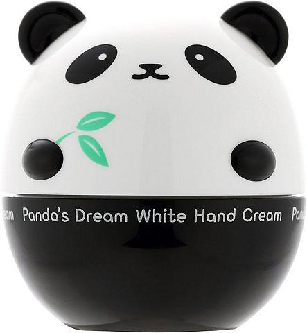 TONYMOLY Handcreme »Panda's Dream White«