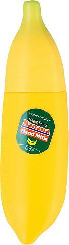 TONYMOLY Handlotion »Magic Food Banana«
