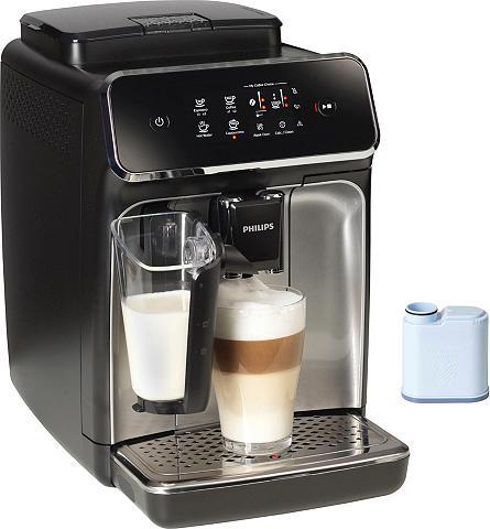 Philips Kaffeevollautomat 2200 Serie EP2236/40...