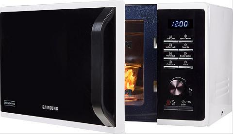 Samsung Mikrowelle MW3500 MS23K3515AW/EG Mikro...