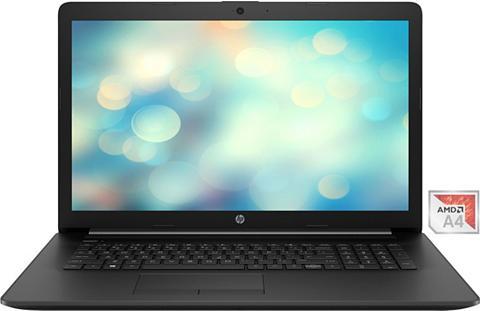 HP Nešiojamas kompiuteris 17-ca0215ng »43...