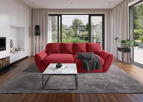 SIT&MORE Sit&more didelė sofa