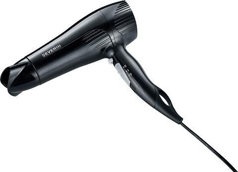 Severin Plaukų džiovintuvas HT 0140 1900 W