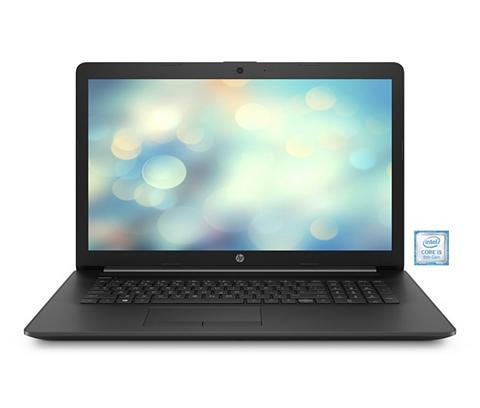 HP 17-by1226ng Nešiojamas kompiuteris »In...