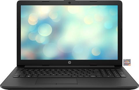 HP 15-db1224ng Notebook »AMD Ryzen3 396 c...