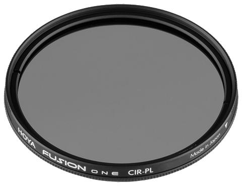HOYA Poliarizuojantis filtras »Fusion ONE C...