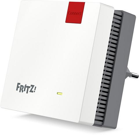 AVM Repeater »FRITZ!WLAN tinklelis Repeate...