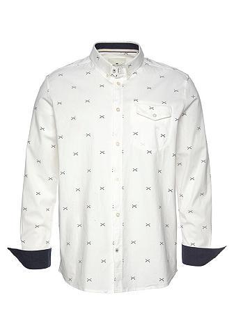 TOM TAILOR Marškiniai
