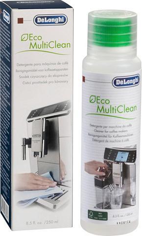 De'Longhi »DLSC550« Milchkreislauf-Reiniger (ver...