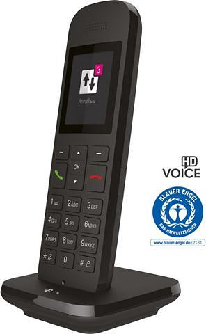 Telekom Telefon analog Bevielis »Sinus 12«