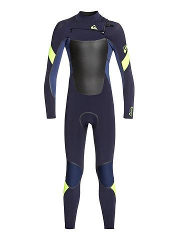 Quiksilver Sportinis kostiumas »4/3mm Syncro Plus...