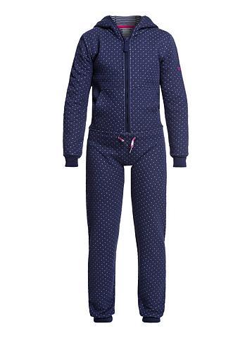 ROXY Sportinis megztinis su gobtuvu »Cozy U...