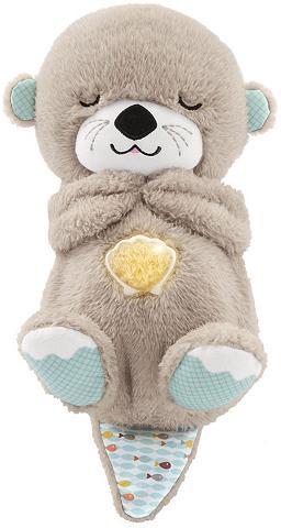 Fisher-Price ® Einschlafhilfe »Schlummer-Otter« su ...