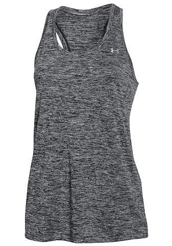UNDER ARMOUR ® Marškinėliai be rankovių