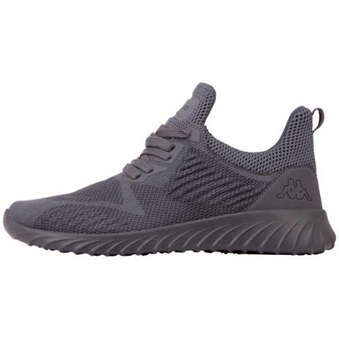 Kappa »MONTEBA OC« Sneaker su besonders leng...