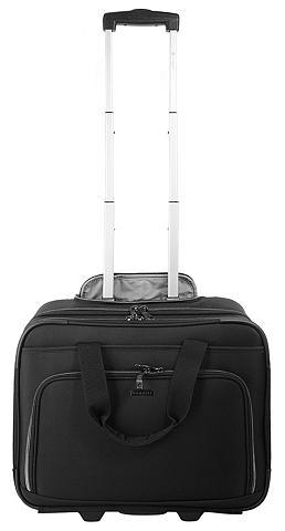 bugatti Kelioninis krepšys (1-tlg)