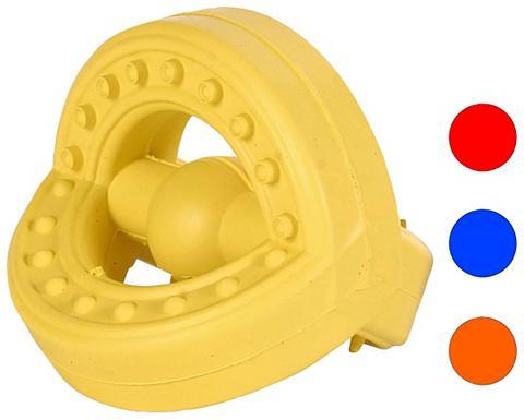 TRIXIE Žaislas šuniui »Greifer« 7 cm skersmuo...
